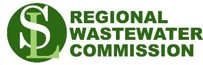 Sylvan Lake Regional Wastewater Commission